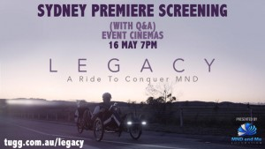 Legacy-FilmPoster